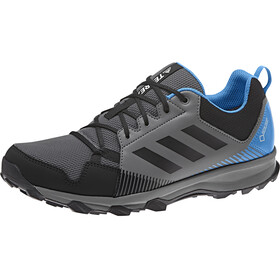 adidas TERREX TraceRocker GTX Running Shoes Men grey